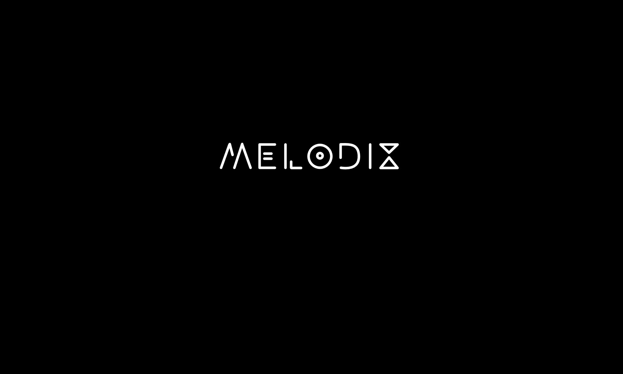 melodix.com